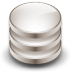 App-database-icon_72.png