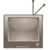 Device-tv-icon_72.png