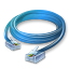 Ethernet-Cable-icon (1).png