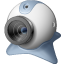 web-camera-icon.png